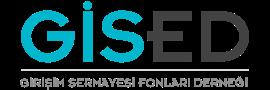 GİSED | Girişim Sermayesi Fonları Derneği - Bir başka WordPress sitesi